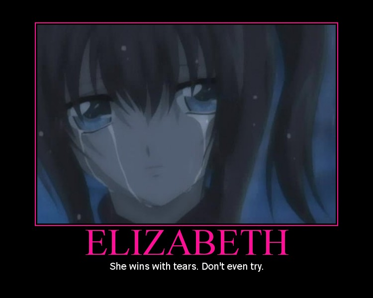 Elizabeth_Motivational2.jpg